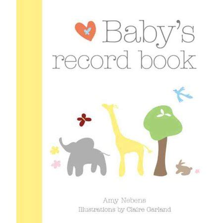 Book Baby reviews and fraud and scam reports Is Bookbaby