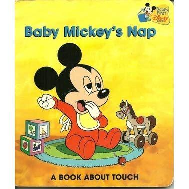 Book baby reviews
